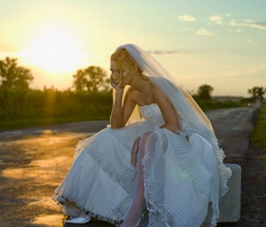 выйти замуж за турка
