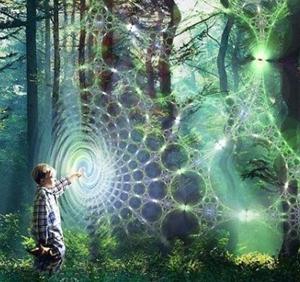 чудеса в природе
