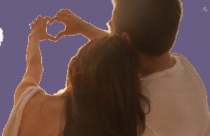 фиктивный брак с иностранцем