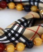 турецкий платок