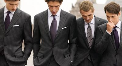 симпатичные мужчины