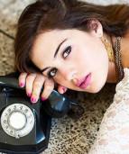нескончаемые звонки