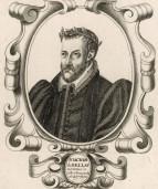 Жоашен дю Белле