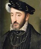 портрет Дю Белле