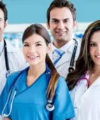 турецкие врачи