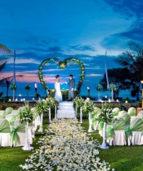 видения свадьбы