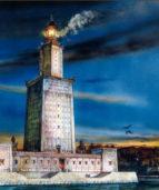 Фароский маяк