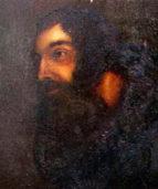 Петр Отшельник