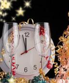 Скоро Новый год. Что же он несет?
