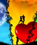 любовь во все времена
