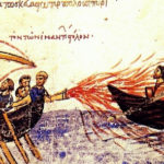 Характер арабских завоеваний