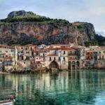 Завоевание Сицилии