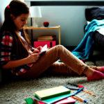 Дневник подростка