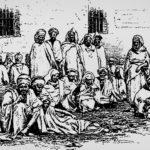 Оседлые арабы