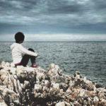 Выход из депрессии