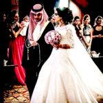 Праздники арабов