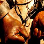 Против рабства