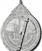 астролябия арабов