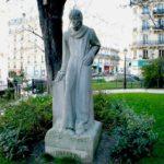 Баллада Франсуа Вийона