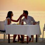 Женщины и романтика