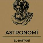 Развитие астрономии